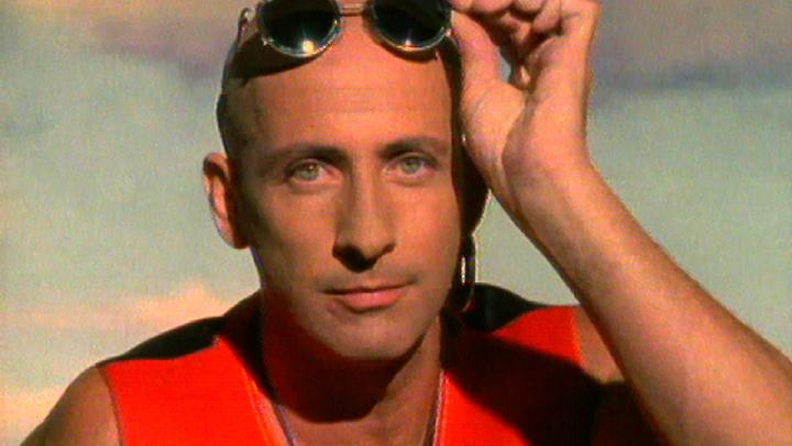 Walmart Call In Number >> Richard Fairbrass – Right Said Fred – Dysfunctional Podcast – Guests